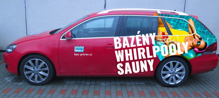 ABS TITULY web 2019 auta02